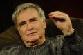 Dušan Jamrich je dlhoročným pilierom slovenskej divadelnej kultúry