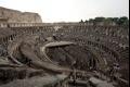Taliansko hľadá riaditeľa pre rímske Koloseum, môže to byť aj Slovák