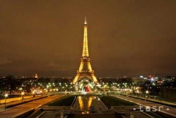 UNESCO otvorí pre návštevníkov dvere vo svojom parížskom sídle