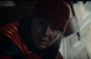 Film Agnieszky Holland je nadčasový, rozpráva o ženách i ekológii