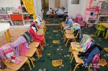 Prešov začal s rekonštrukciou materskej školy na Jurkovičovej ulici