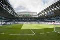 Organizátorov MS 2018 znepokojuje stav príprav štadióna v Petrohrade