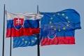 PRIESKUM: Členstvo vEÚ pozitívne vníma ibapolovica Slovákov