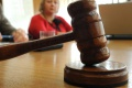 Premlčané právo zo spotrebiteľskej zmluvy nebude možné vymáhať