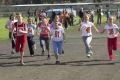 Olympijské festivaly detí sa začali, primátor Bystrice splní stávku