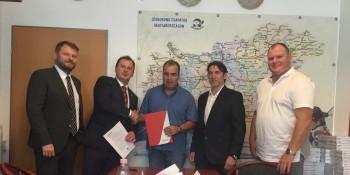 EUHL sa rozširuje o Maďarsko, nový tím povedie Tomáš Šille