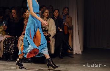 OBRAZOM: Pozrite sa s nami na newyorský týždeň módy
