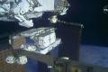 Dvoch kozmonautov, ktorí mali letieť na ISS, nahradia