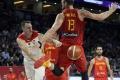 Rusko sa vzdalo kandidatúry na usporiadanie basketbalových MS 2023