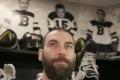 NHL: Pre Cháru a Marinčina sa skončila sezóna