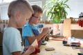Malacky: Na Slovensku pribudla ďalšia technická škôlka