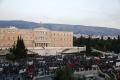 Ministri financií eurozóny sa dohodli na ďalšej pomoci pre Grécko