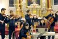 Výťažok z koncertu Operné gala 2016 poputuje pre detský mobilný hospic
