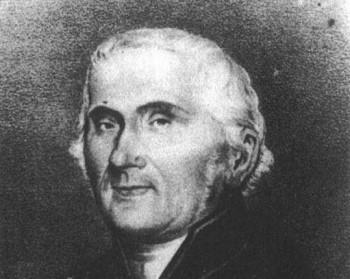 Pred 250 rokmi sa narodil spisovateľ a jazykovedec Juraj Palkovič