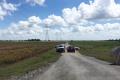 VIDEO: V Texase havaroval teplovzdušný balón, zrejme neprežilo 16 ľudí