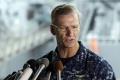 Americké vojenské námorníctvo odvolalo veliteľa siedmej flotily