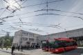 V Bratislave pripravujú plán dopravnej obslužnosti
