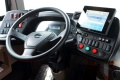 Takto vzrastú platy vodičov prímestskej dopravy v Bratislavskom kraji