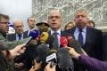 Cazeneuve: Budeme venovať mimoriadnu pozornosť ochrane škôl a okoliu