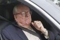 Jean-Marie Le Pen musí kvôli výrokom na adresu Rómov zaplatiť pokutu