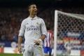 Real Madrid proti La Coruni bez Ronalda, Benzemu i Modriča