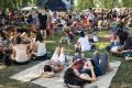 Bránami Liptovfestu prešlo takmer 4400 návštevníkov