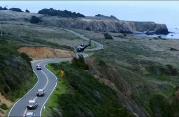 Kino novinky týždňa: Plátno ovládnu rýchle autá a pomsta