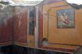 V Pompejach objavili ďalšiu fresku zachytávajúcu Narcisa