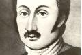 Ján Chalupka bol najvýraznejším satirikom obdobia národného obrodenia
