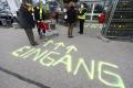 Nemecko odvolá varovanie pred cestovaním do 31 európskych krajín