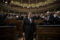 Európska komisia schválila rozpočtové plány Španielska na tento rok
