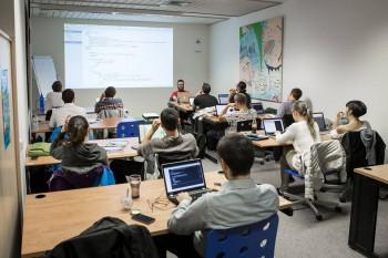 Žiaci na Slovensku majú problém s kybernetickou bezpečnosťou