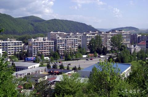 fffaf03b2 Považská Bystrica vybrala na daniach a poplatkoch zatiaľ 3,4 mil. eur