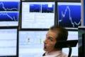 Experti počítajú v tomto roku s prudkou expanziou nemeckej ekonomiky