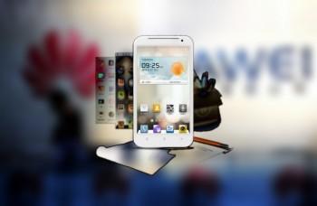 Ďalší obor medzi smartfónmi bude z Číny