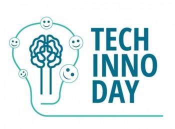 Na výstave Tech Inno Day predstavili študenti inovatívne aplikácie