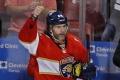 Jágr sa nevzdáva pôsobenia v NHL, v KHL ho chce Nižnekamsk