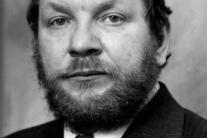 Vladislav Müller