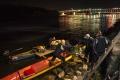 VIDEO: Hlavné mesto si opäť pripomenulo a uctilo obete Dunaja