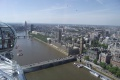 Od otvorenia súčasného Londýnskeho mosta uplynulo 45 rokov
