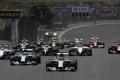 Brazílčanov prekvapilo nepotvrdenie pretekov na Interlagose