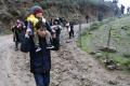 Francúzsko a Británia spolupracujú v boji proti pašerákom migrantov