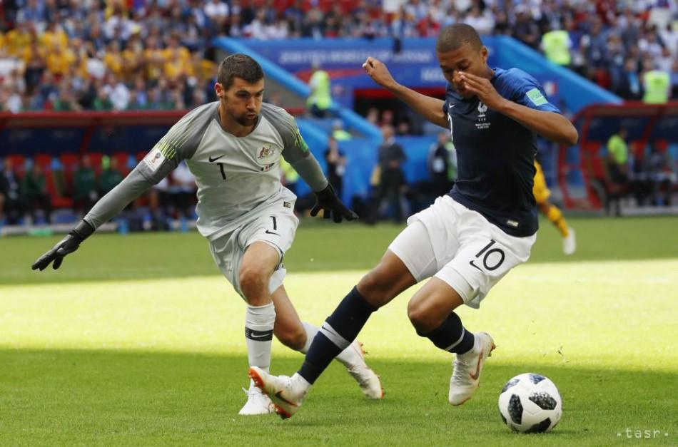 Francúzi
