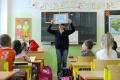 Ohrozené málotriedky a menšinové školy od septembra nezaniknú