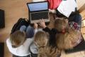 Francúzsko-nemecký deň najmä v školách pomáha zbližovať oba národy