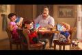 Animovaná novinka Pripojení prichádza s prvým trailerom
