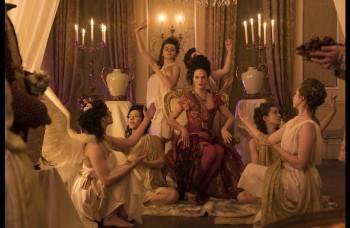 Prichádza druhá séria neviestok a spolu s ňou zvodná kráska Liv Tyler