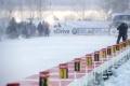 Kanaďanka Bankesovú má zlatú vo vytrvalostných pretekoch