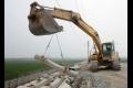 V Dúbravke a Rači plánujú investori výstavbu polyfunkčných komplexov