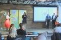 Nadačný fond AXA podporil mladých inovátorov
